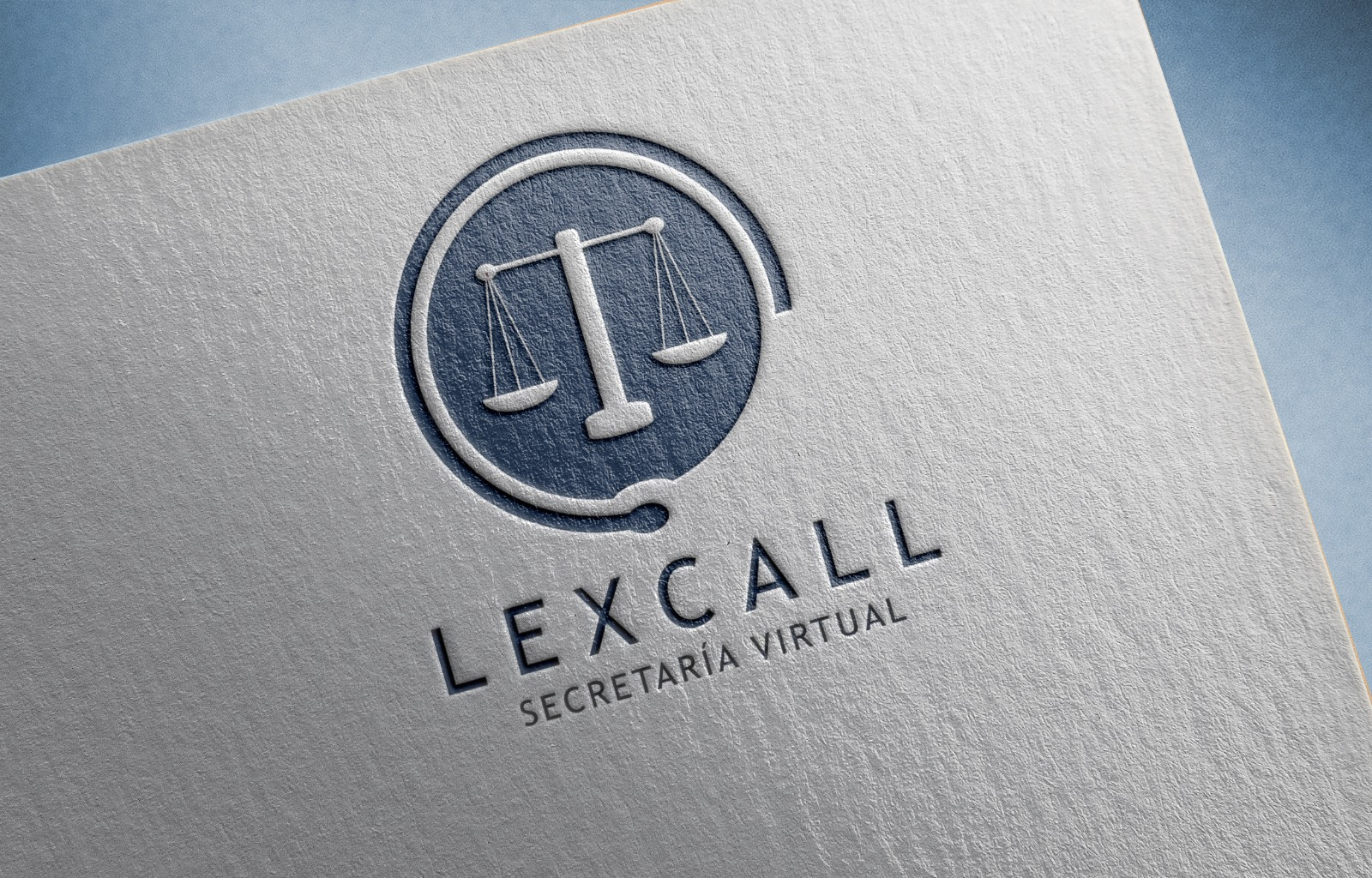 LEXCALL
